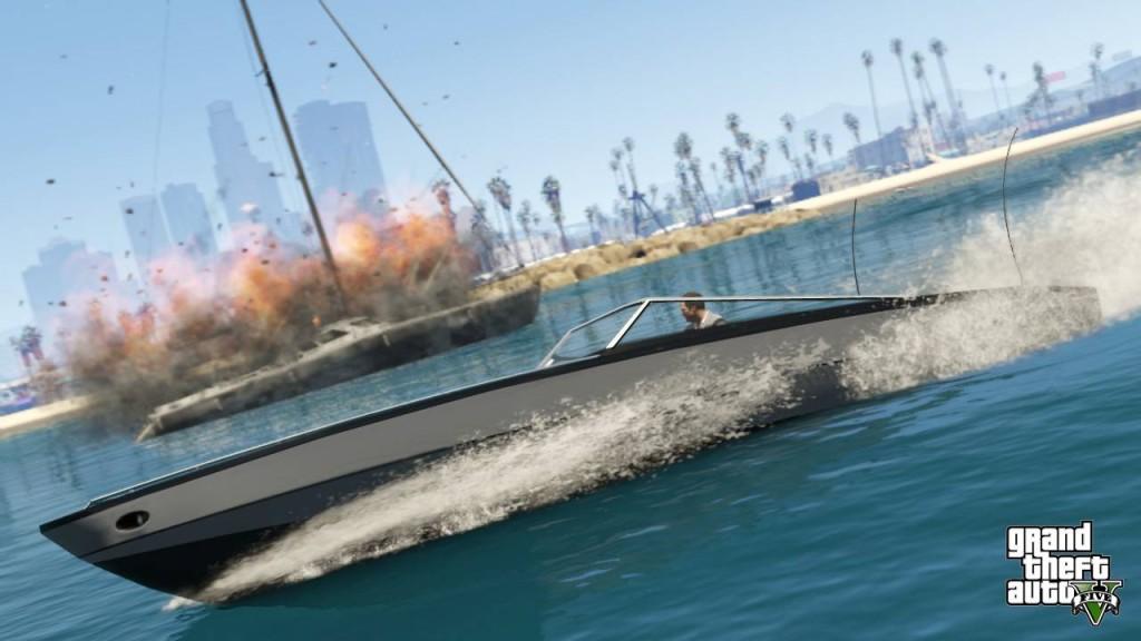 298611-grand-theft-auto-v-gta-v-boat[1]