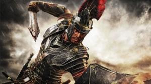 Ryse: Son of Rome, ¿el mejor juego en XBOX One?