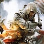 Juegos recomendados por Ubisoft para pedirle a los reyes magos