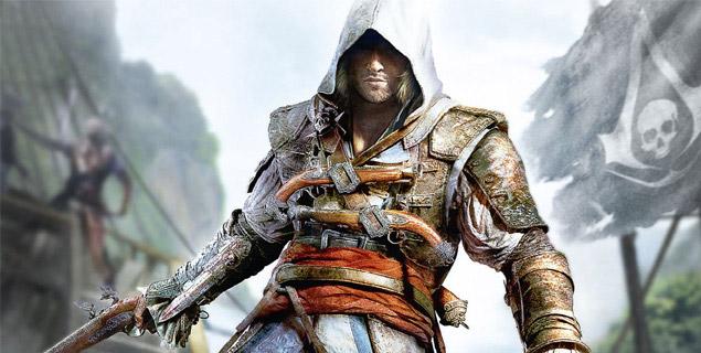 Assassin's-Creed-IV-Black-Flag