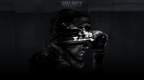 Call-Of-Duty-Ghosts-Wallpaper-HD