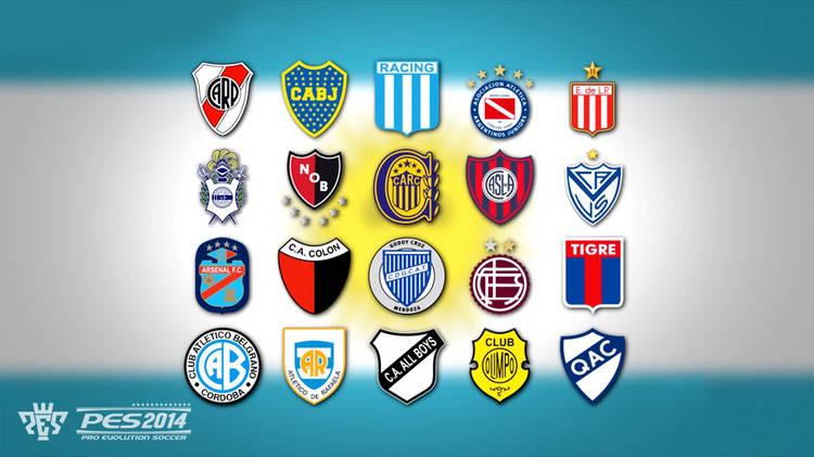 PES-distribuyo-Konami-Liga-Argentina_CLAIMA20130730_0140_14