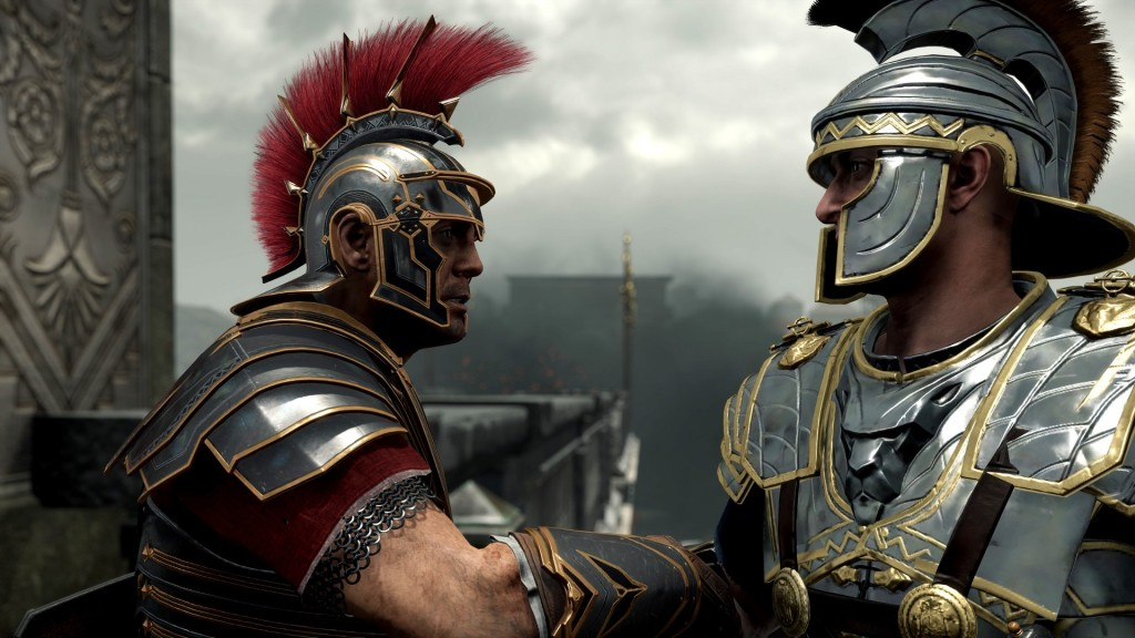 Ryse_Son_of_Rome_001