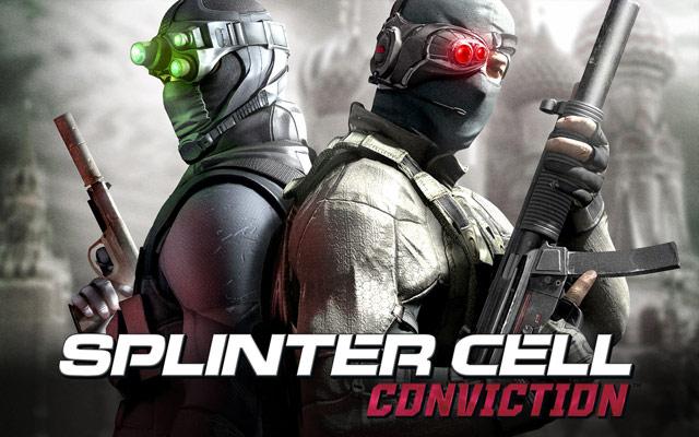 Splinter_Cell_Conviction-ch