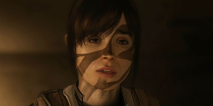 beyond-two-souls-hands-on-preview-2