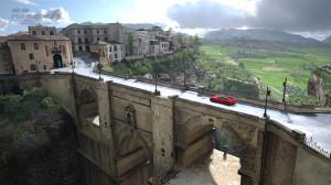 Gran Turismo 6, abróchate a la butaca