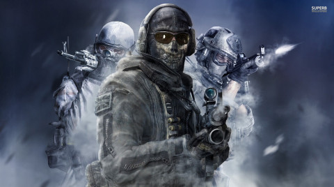 call-of-duty-ghosts-20515-1920x1080