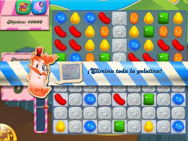 candy-crush-saga-001