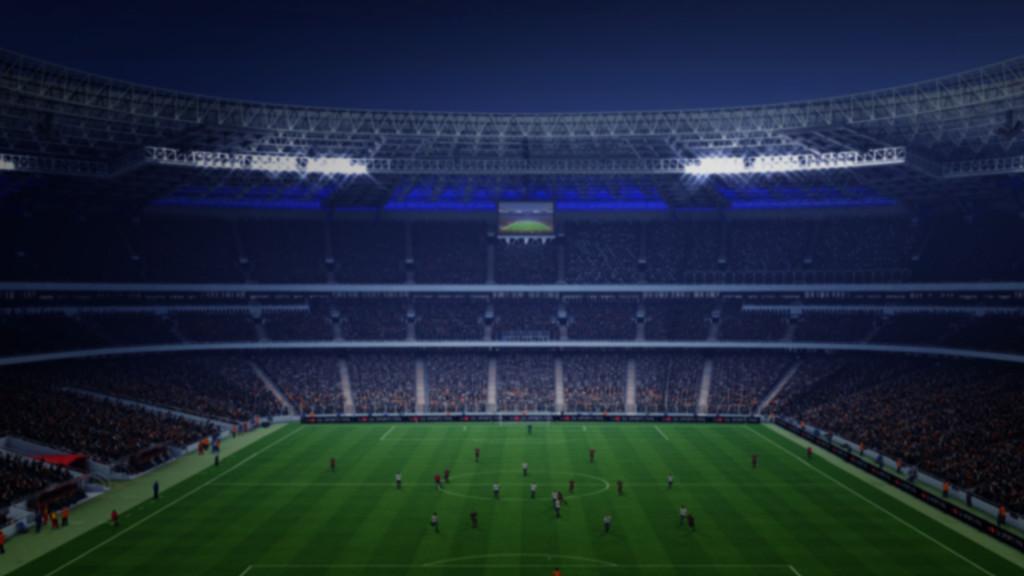 Bienvenida la liga Argentina al FIFA 14