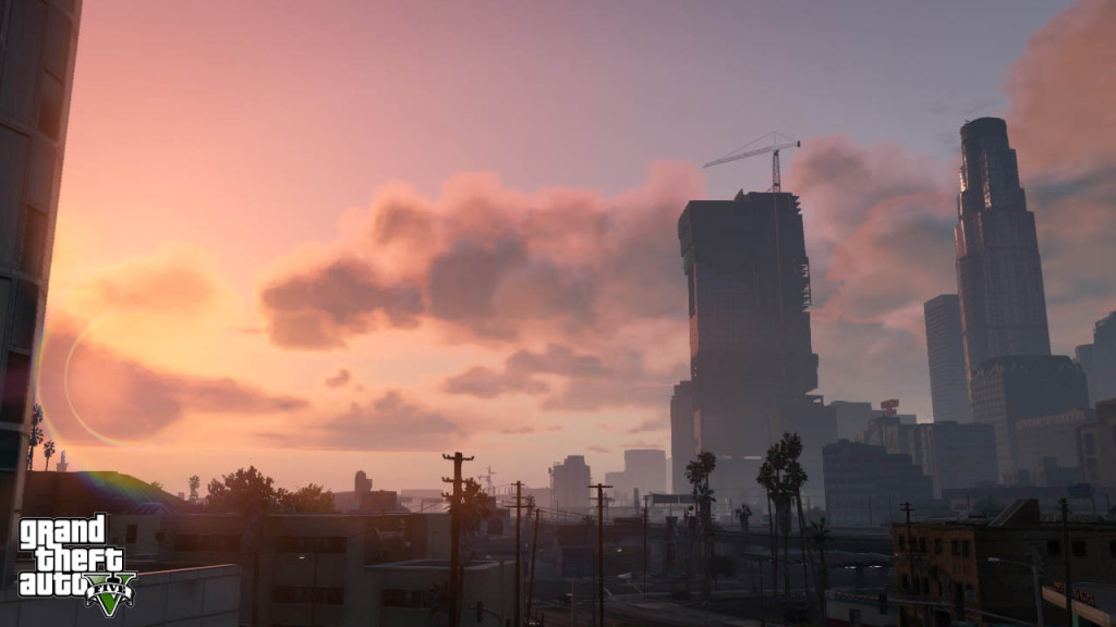 gta-v-los-santos-skyline-dusk[1]