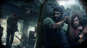 ¿The Last of Us llega a PS4?