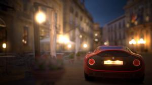 Ficha Gran Turismo 6