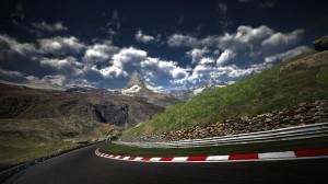 Gran Turismo 6, masajes para las manos y muñecas