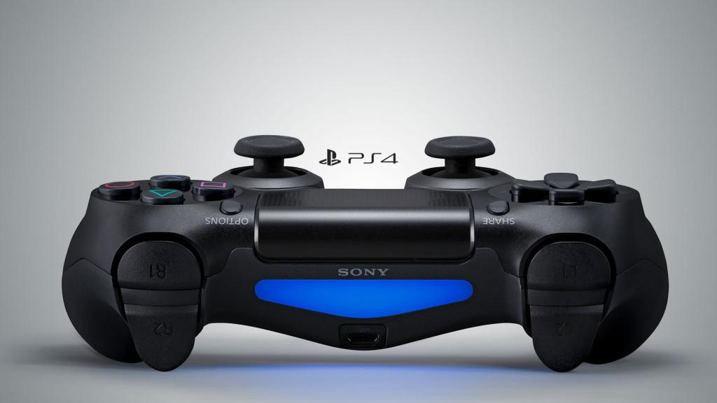100 juegos para la PS4