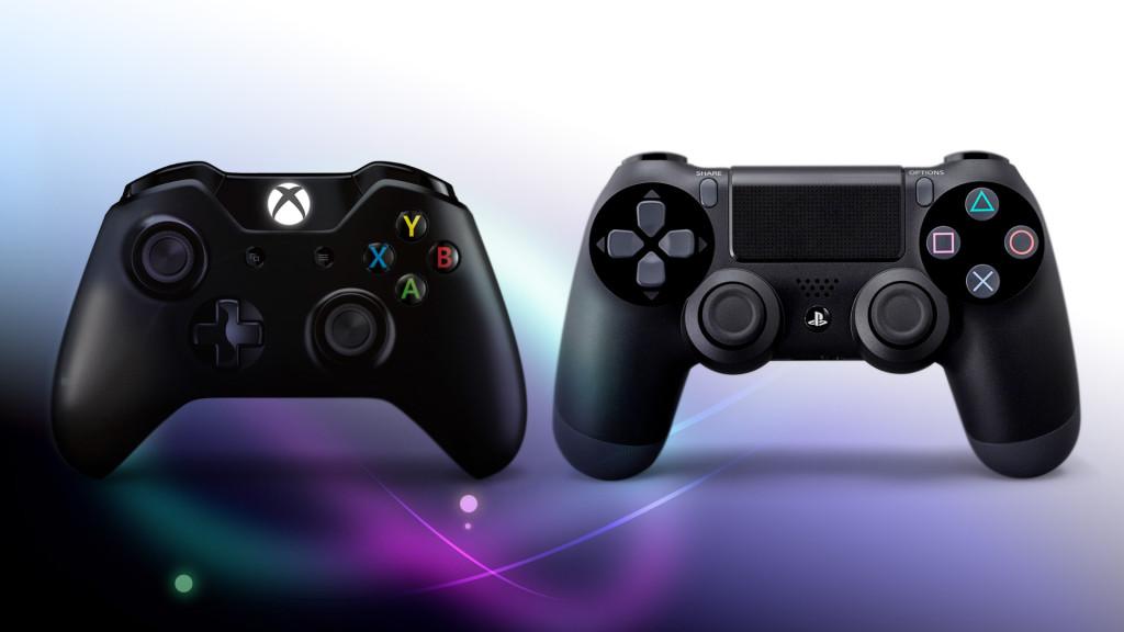 Según Microsoft, Xbox One es más potente que PS4