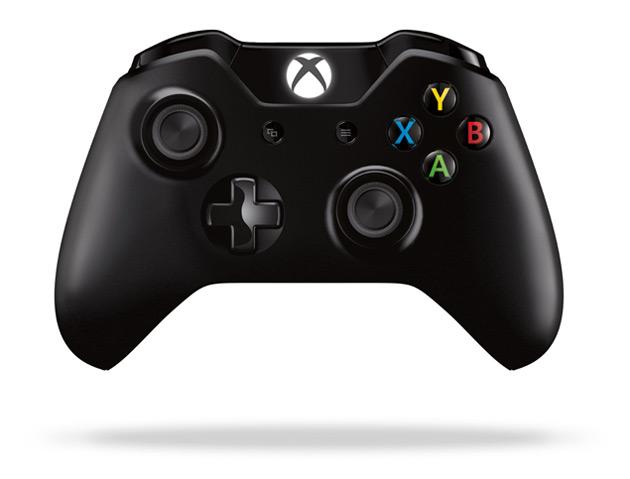 xbox-one-controle-joystick
