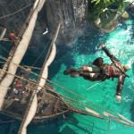 Assassin's Creed IV Black Flag: locaciones