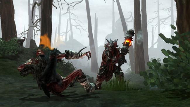 Ascend_Dark_Combat_940_529
