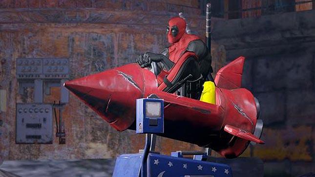 Deadpool-17