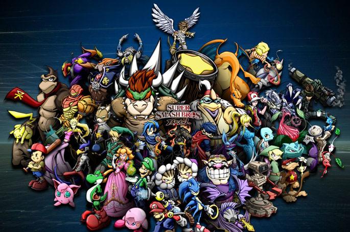 Incoming-2013-Super-Smash-Bros-Wii-U-2