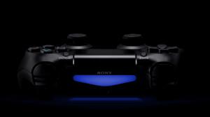 Ex-ingeniero de Sony dejó su firma oculta en todas las PS4