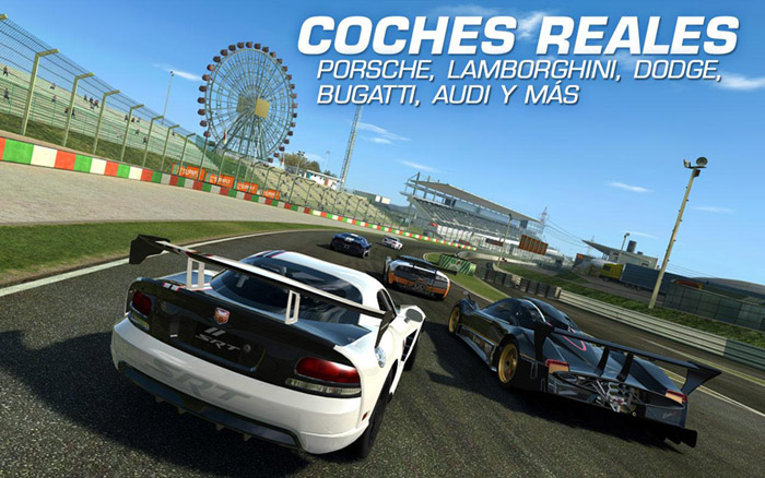 RC3---COCHES-REALES