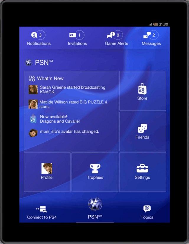 UI11_07448_640screen