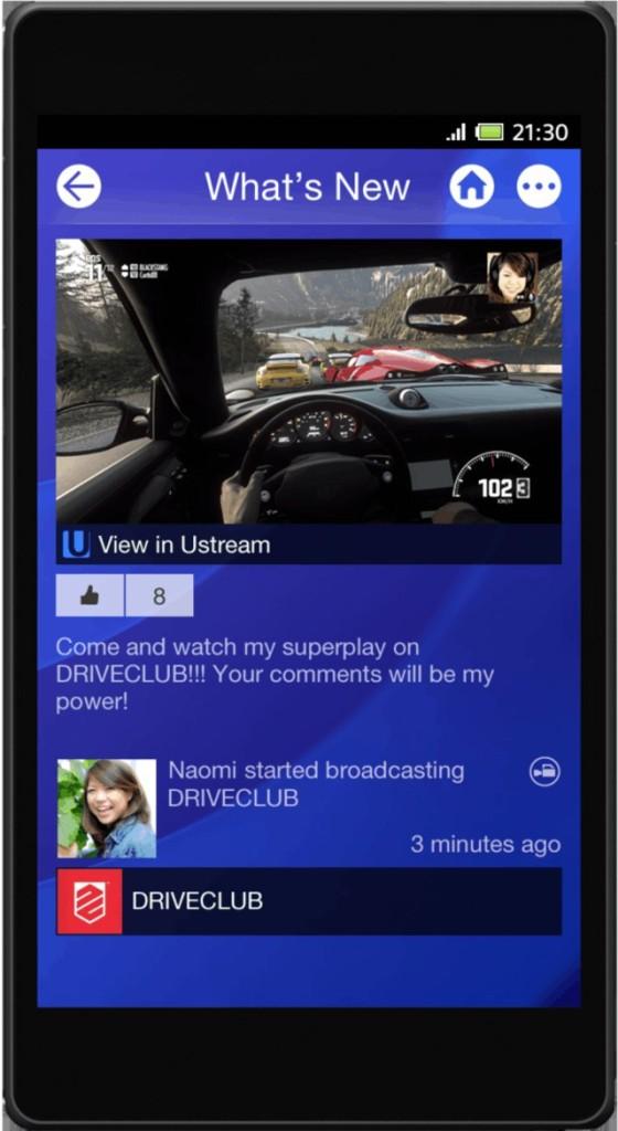 UI9_52148_640screen