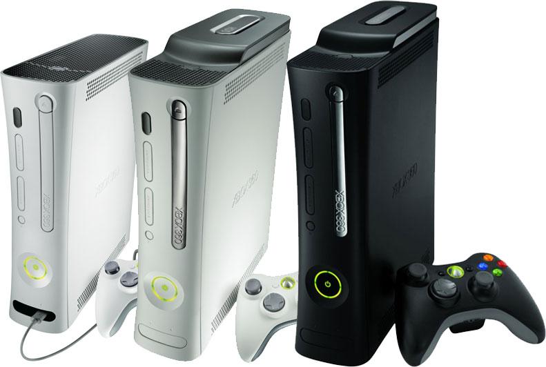 Xbox360PriceCuts[1]