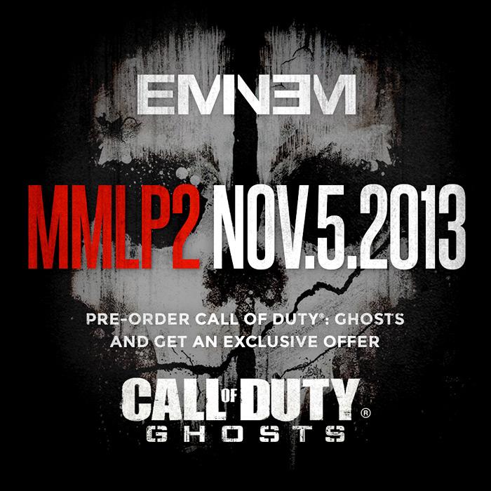 baja-EminemMMLP2RD2_12