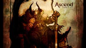 Ascend: Hand of Kul, gratis en Xbox Live