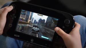 Nintendo admite que sus usuarios aún no reconocen a Wii U