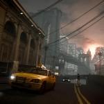 GTA 5 Online: pérdida de personajes y progreso