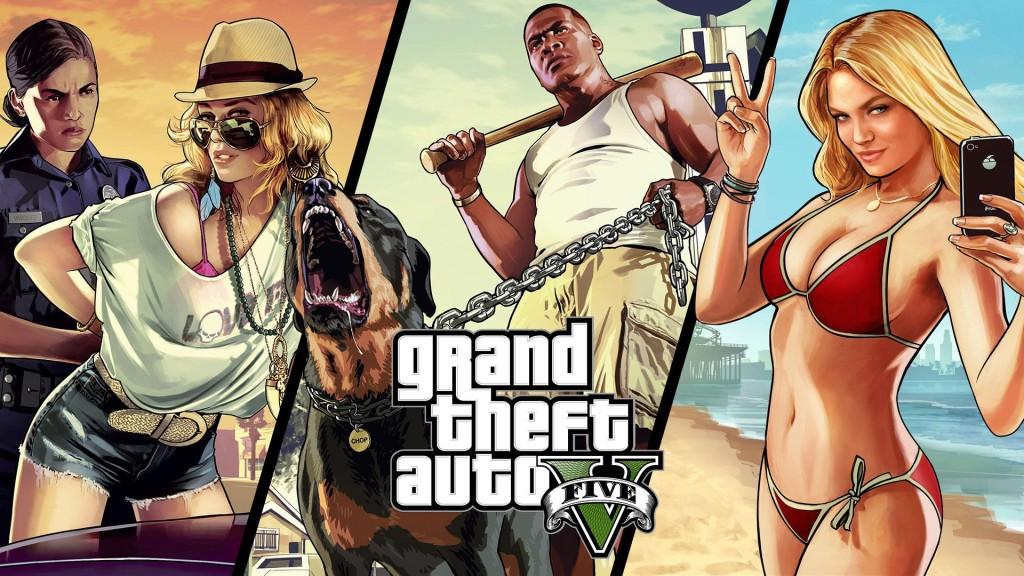 Se acabaron los viajes a North Yankton en GTA Online