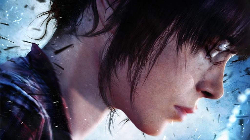 Beyond: Two Souls se podrá terminar sin usar el Dualshock