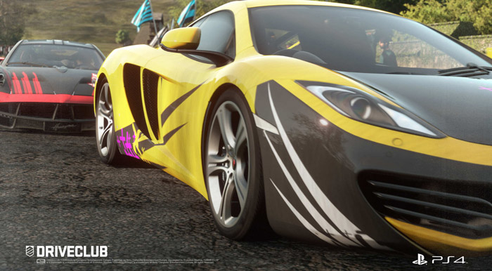 image_driveclub-22314-2662_0001