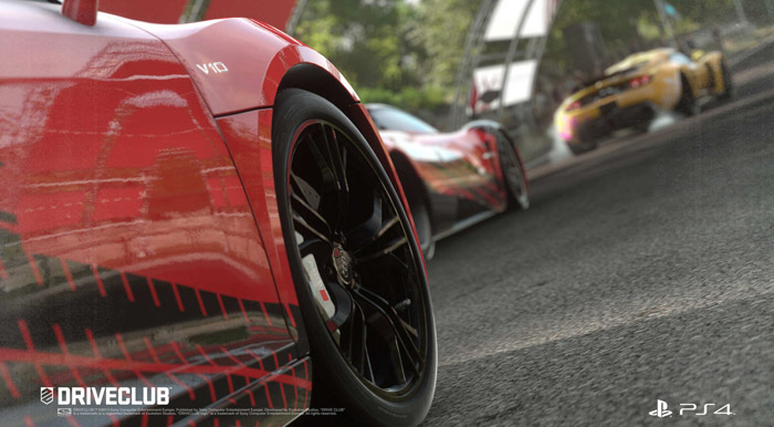 image_driveclub-22314-2662_0005