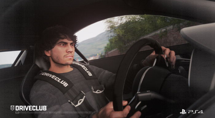 image_driveclub-22314-2662_0012
