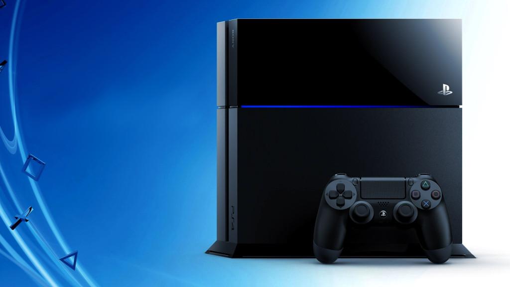 PlayStation 4 desembarca en China luego de 14 años de prohibición