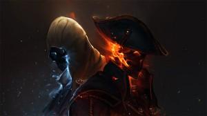 Trailer Assassin's Creed 4 Black Flag
