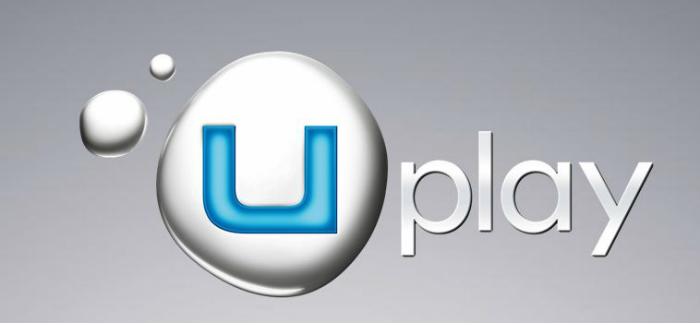 uplay-logo-u-play-by-ubisoft