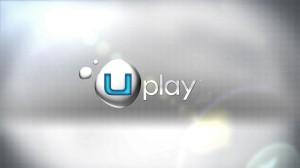 UPlay estará más integrado en Xbox One y PS4. ¡¡Por Fin!!
