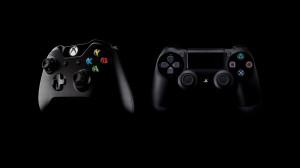 PlayStation 4 sería hasta un 50% más rápida que Xbox One