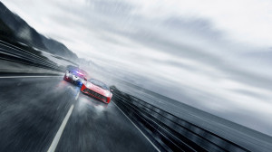 Need For Speed Rivals le dice no a Wii U