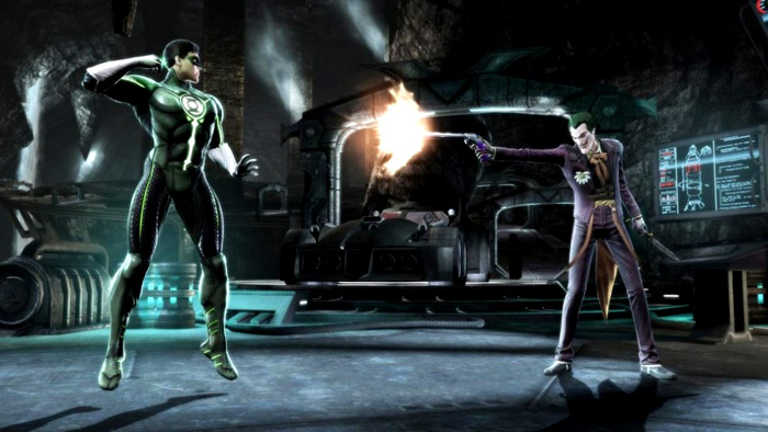 363439-green-lantern-vs-the-joker-injustice-gods-among-us-990x557