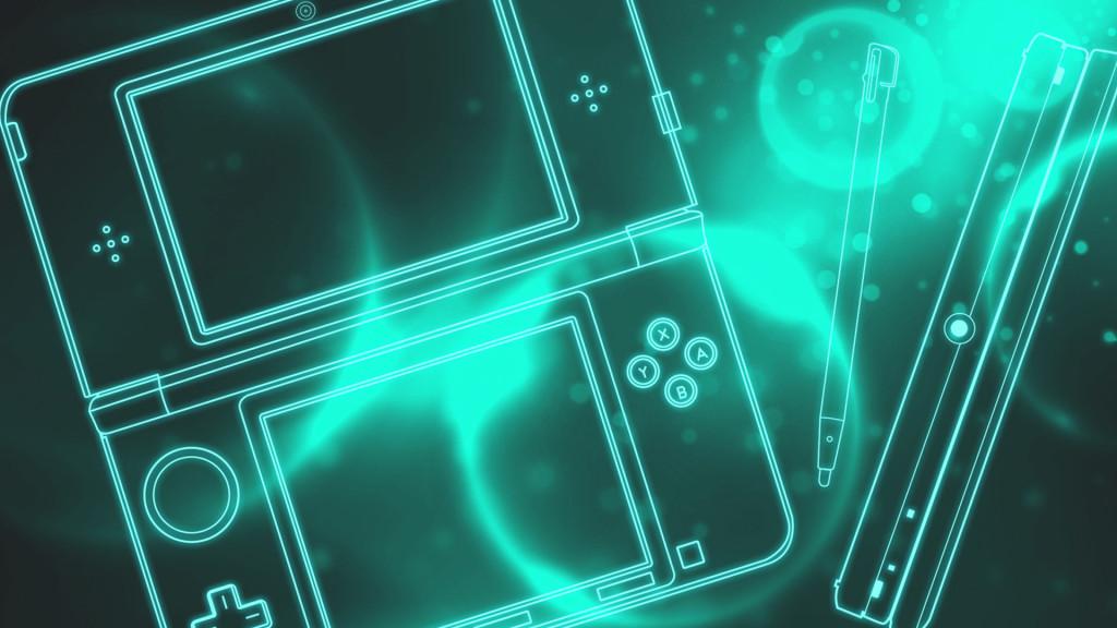 Novedades en la eShop de Nintendo Wii U y 3DS