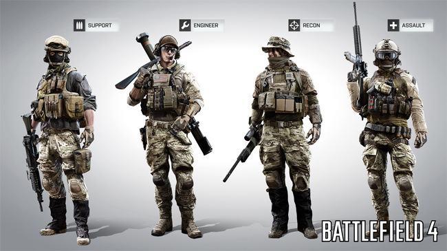 Battlefield-4-Online-3