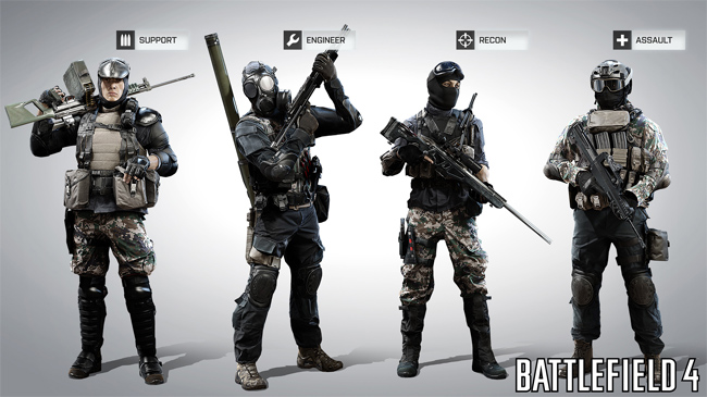Battlefield-4-Online-5