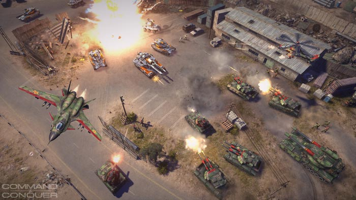 CnC_Feb_2013_Screen_BattleScene3_logo