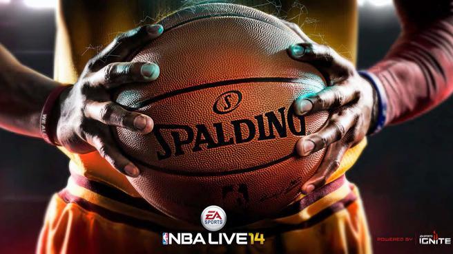 Ea_Sports_NBA_Live_14_Toolkit_081513_Lores_656x369